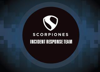 Cyber Security Basics: Incident Response Team